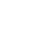 Buy Time icon